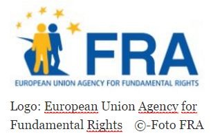 FRA-European Union Agency for Fundamental Rights ©-Foto FRA